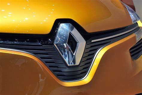 renault car logo logo gallery