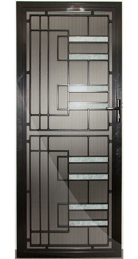 Decorative Security Doors by Asi Doors Asi Doors Quot Quot Sc Quot 1 Quot St Quot Quot Producetech