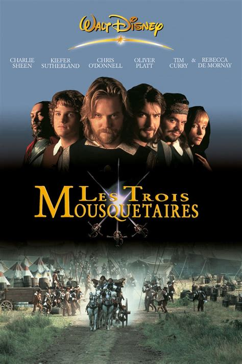 regarder still recording streaming vf film complet les trois mousquetaires film complet en streaming vf hd