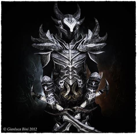 libro the elder scrolls v armadura deadric la luna roja y libro de armadura pesada the elder scrolls v skyrim