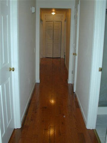 hardwood floors white trim for the home pinterest