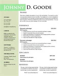 Does Microsoft Office Resume Templates by Resume Templates Microsoft Word 2007 2017 2018