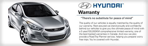 hyundai extended warranty 2018 2019 car release and reviews