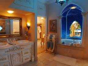 Master Bathroom Decorating Ideas by Master Bathroom Designs Dream House Experience
