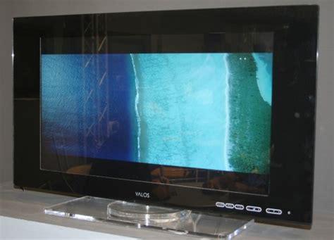 Tv Lcd Menempel Di Dinding tv lcd yalos da 100 000 av magazine
