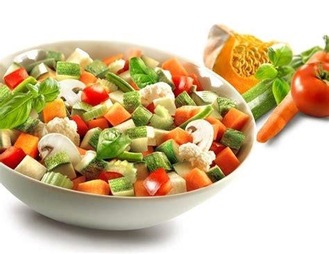 dieta alimentare per colite dieta per colite ulcerosa e spastica la sua utilit 224