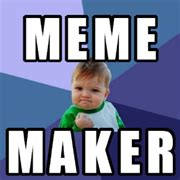 Meme Maker Program - get meme maker microsoft store