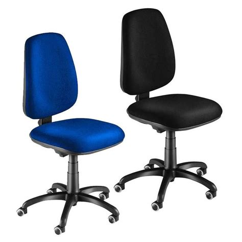 Office Chairs How To Adjust Office Chair Push Button Adjustment Aj Products
