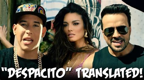 download lagu despacito download lagu despacito translation in english mp3 girls