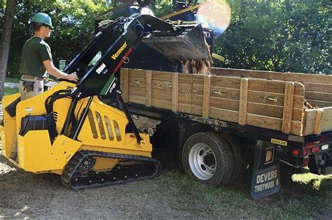 Miniatur Excavator Excavator Mainan Excavator Mini Special Price 1 ctx100 equipment vermeer