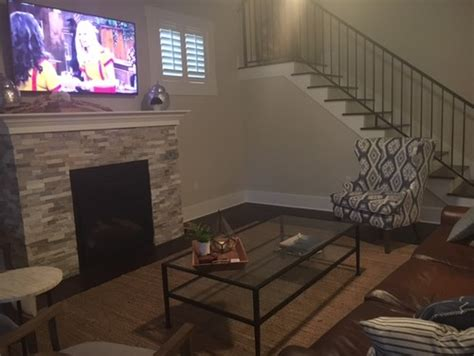 how to fill empty corner in living room need ideas for an empty corner of living room