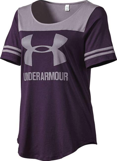 T Shirtkaos Armour 16 college baseball workout shirts sport fatare
