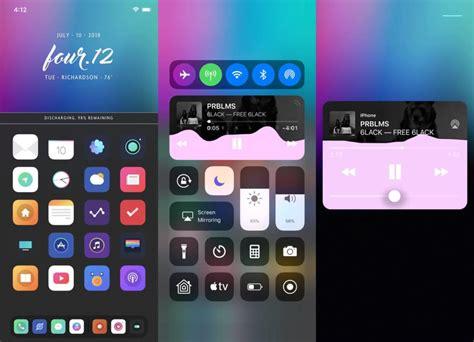 top  reasons  jailbreak iphone  ipad  ios
