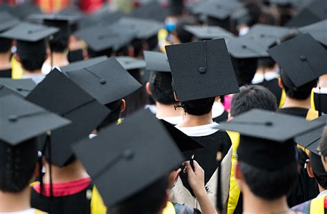 Mba Rental School by Mba25 Top Schools Top Candidates