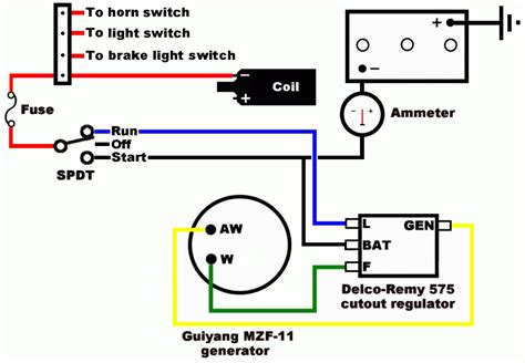 bench grinder wiring diagram bench grinder wiring diagram 28 wiring diagram images