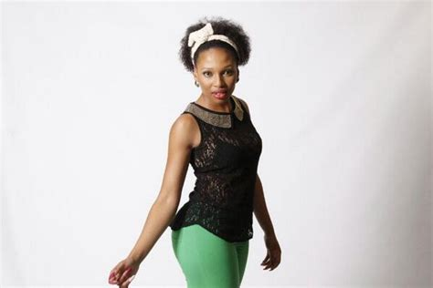 phindile from mvhangos pictures ex muvhango actress phindile gwala flaunts her booty in