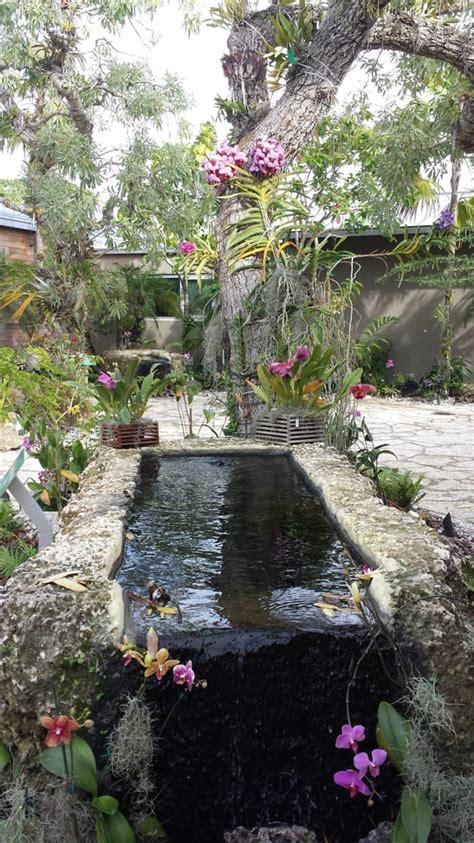 Botanical Gardens Naples Naples Botanical Garden Botanical Gardens Naples Fl Yelp