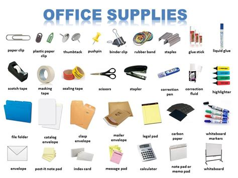 office supplies needed office supplies canada business services