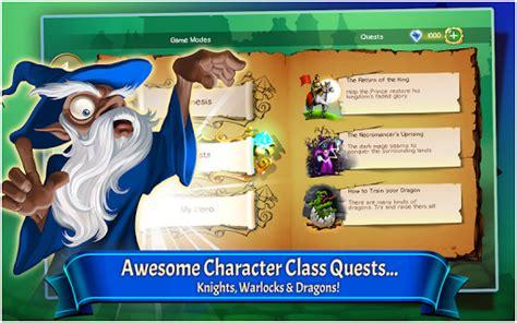doodle kingdom mod apk doodle kingdom hd v2 0 1 apk bloggerinfotech