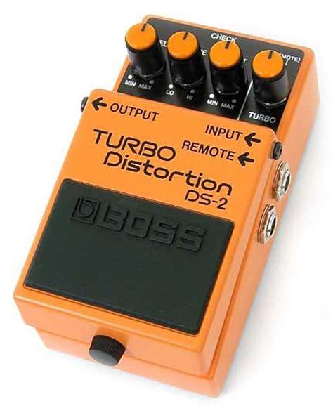 Harga Ds2 Turbo Distortion ds2 turbo distortion gitaareffecten pedaal