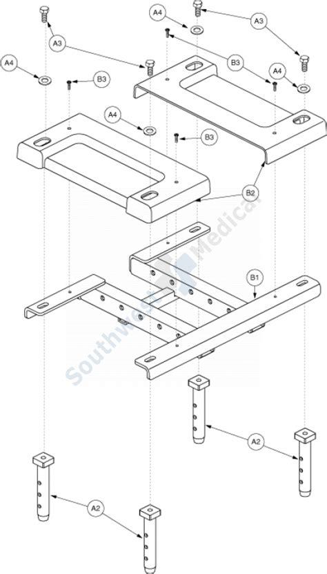 service manuals schematics 1994 eagle summit spare parts catalogs 1992 plymouth acclaim repair manual imageresizertool com