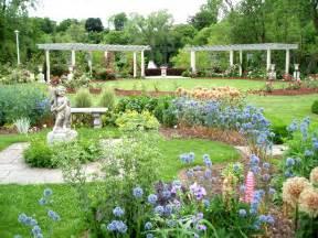 le jardin francais le paysagiste