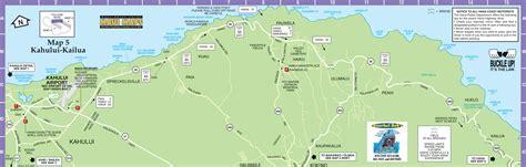 printable road to hana map road to hana map bwzesa 001