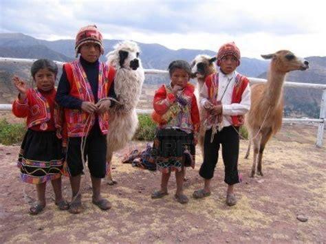 Coklat Telur Kinder For Boys Exp Lama 126 beste afbeeldingen kinderkleding za peru op jongens meisjes en bolivia