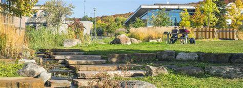 Calendrier Genie Udes Programmes Et Admission Universit 233 De Sherbrooke