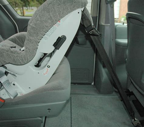 britax rear facing car seat tether website car seat install 066 the car seat