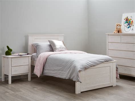 fantastic furniture bedroom suites sale fantastic hardwood single bedroom suites b2c furniture