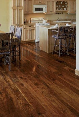 1 Wide Wood Floor - walnut wide plank floor wood flooring and hardwood