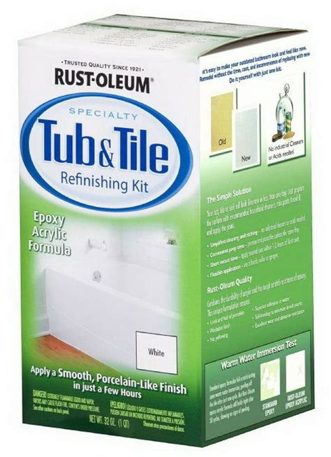 do it yourself bathtub refinishing kit how to restore and refinish a tub bathtub refinishing