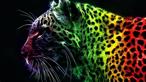 hd1080wallpapers com hd abstract wallpapers 1920x1080 61 images
