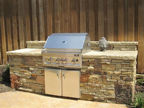 stacked outdoor kitchen plano tx stack traditional patio dallas