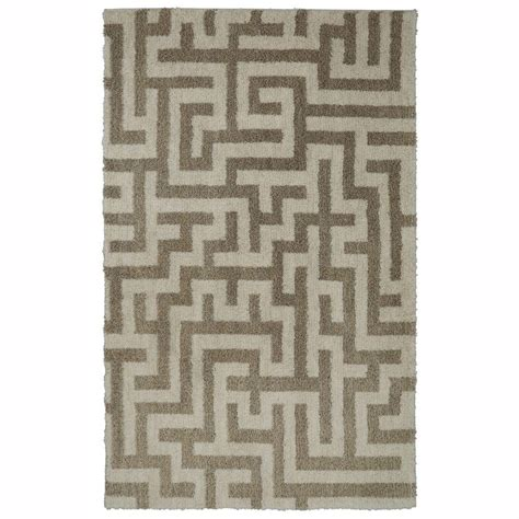 jeff lewis rugs jeff lewis benjamin froth 5 ft x 8 ft area rug 496630 the home depot