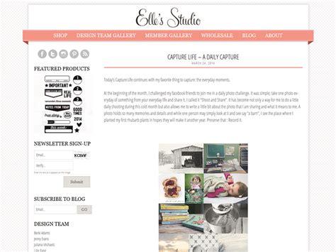 Handmade Website Design - custom website design custom design custom