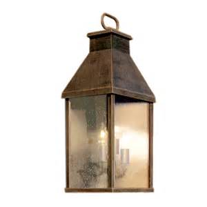 Cape Cod Outdoor Lighting Hanover Lantern B25409rbzcsf Quot Cape Cod Quot Wall Mount Outdoor Fixture Large 183 Closeout
