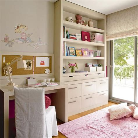 bedroom with study area designs tables for kids study areas organizing children bedroom designs for school success