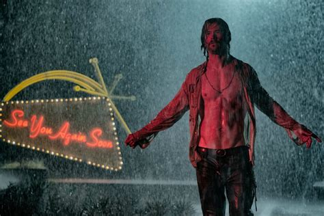 446021 bad times at the el watch secrets lead to bad times at the el royale in