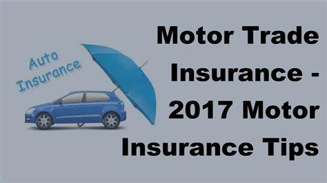 Motor Trade Insurance Direct by Motor Trader Insurance Impremedia Net