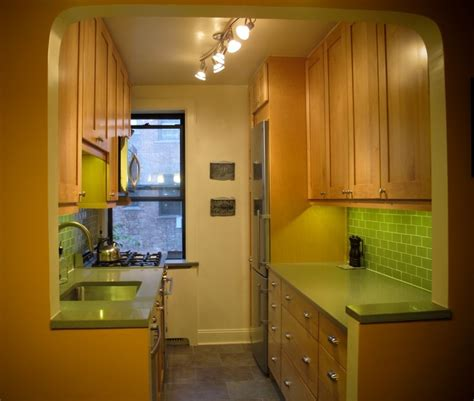 17 best ideas about small galley kitchens on pinterest 17 best images about ideas for the house on pinterest