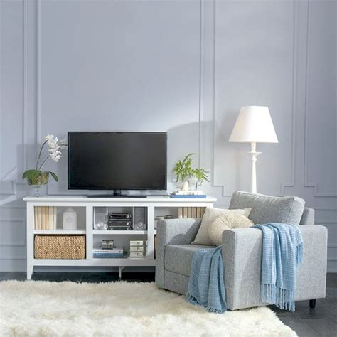 estante kumo 135 best salas tok stok images on pinterest home office