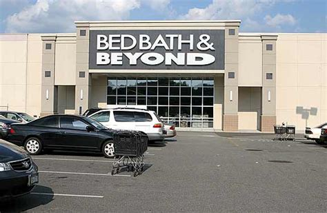 bed bath and beyond store photo gallery