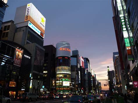 turisti per caso tokyo tokyo al tramonto viaggi vacanze e turismo turisti per