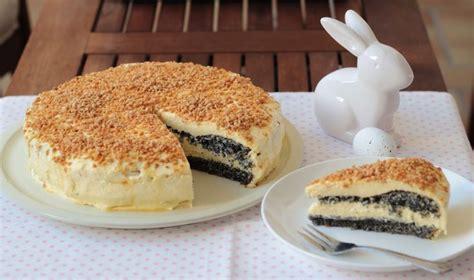 einfache leckere kuchen 17 best ideas about einfache torten on