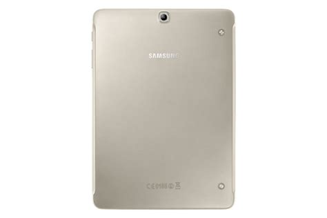 Samsung Tab S2 Gold samsung galaxy tab s2 taking orders in the us