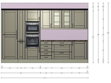 independent kitchen design double galley kitchen design 2058 demotivators kitchen