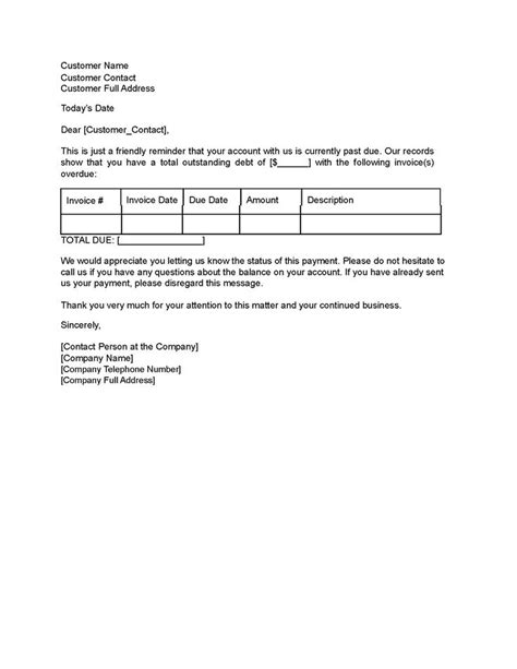 Reference Letter Reminder 25 Best Ideas About Best Cover Letter On Cover Letters Best Cv Sles And Cover