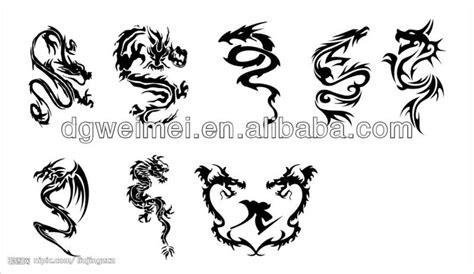 tato hitam putih terbaik gambar gambar tato naga hitam putih flash 3d di rebanas